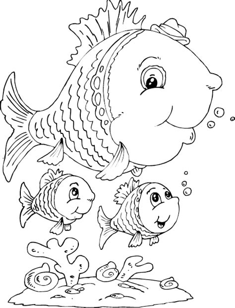 animal family coloring page animal family colouring pages
