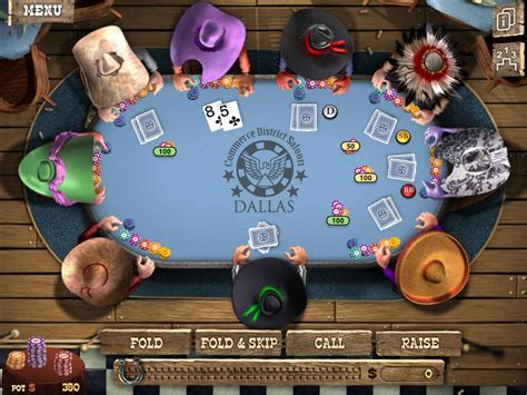 governor of poker 3 full version pc download governor of poker 2 full pc game