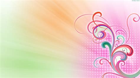 design com vector designs wallpaper the best free