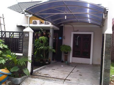 Info Aqiqah Murah Di Surabaya rumah dijual murah di surabaya rumah