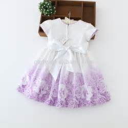 Frock designs for small girls girl dress sexy frocks baby girl party