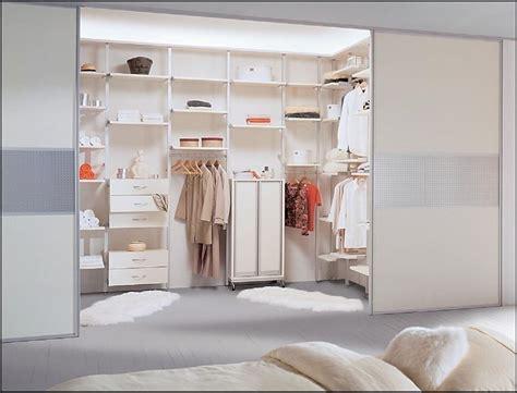 armadi di cartongesso cabine armadio in cartongesso cartongesso realizzare