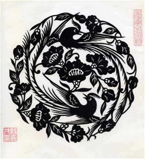 circular pattern thesaurus essay on symbolic violence