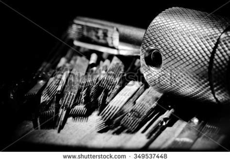 tattoo machine photography tattoo machine stock images royalty free images vectors
