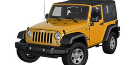 cheapest jeep wrangler model the least expensive cars to insure insure