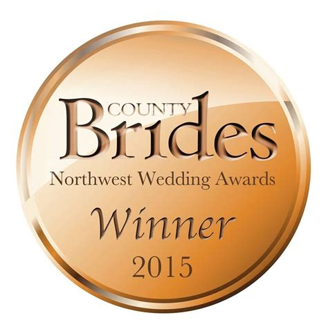 Wedding Photographer Of The Year by County Brides Wedding Photographer Of The Year