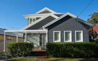 exterior trim painting cost paint exterior trim home painting