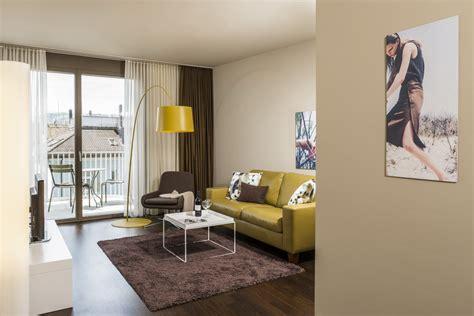 systemmöbel wohnzimmer schlafzimmer und badezimmer kombiniert