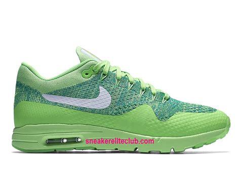 Nike Hyperfuse Motif air max 1 hyperfuse femme nike air max 1 femme motif pas