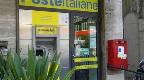 ufficio informazioni poste italiane corosso vicenda surreale all ufficio postale