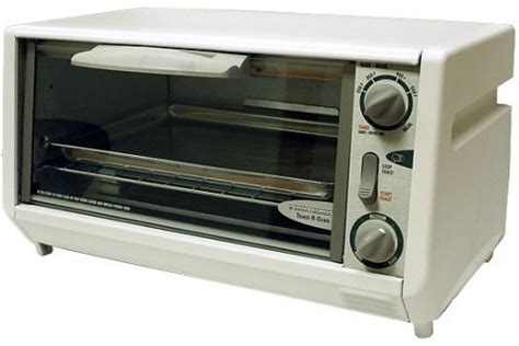 black and decker under cabinet toaster oven black and decker under the cabinet toaster oven mf cabinets