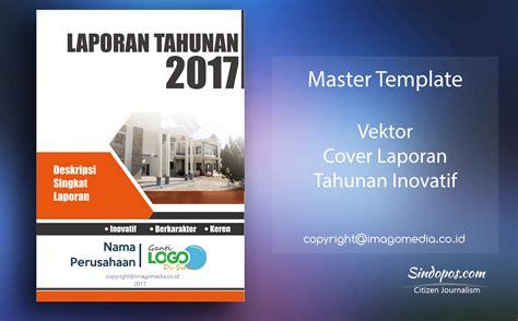 desain cover buku tahunan download template desain cover buku psd