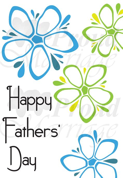 fathers day images free fathers day flowers free large images