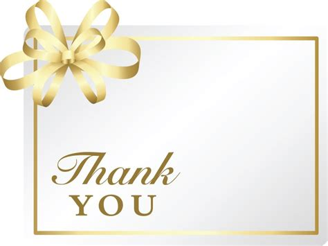 powerpoint templates thank you thank you ppt templates thank you ppt template