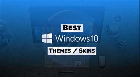 windows  themes skins