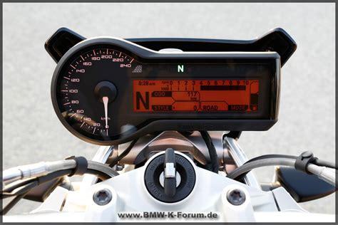 Bmw Motorrad Forum R 1200 R by R1200r Lc Start Bmw Motorrad Portal De