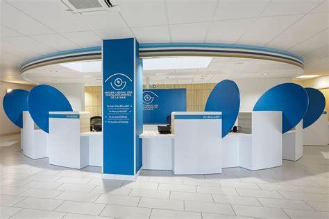 Cabinet Ophtalmologie Hazebrouck by Cabinet Des Flandres Ophtalmologie