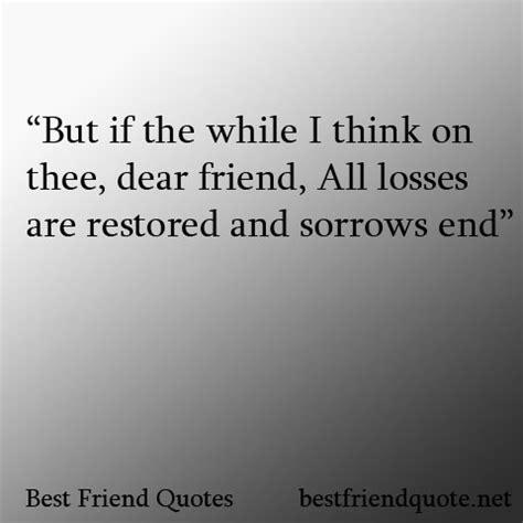 best shakespeare quotes best shakespeare quotes quotesgram
