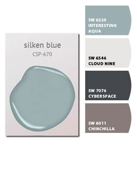 paint colors from chip it by sherwin williams to match pottery barns colors basement
