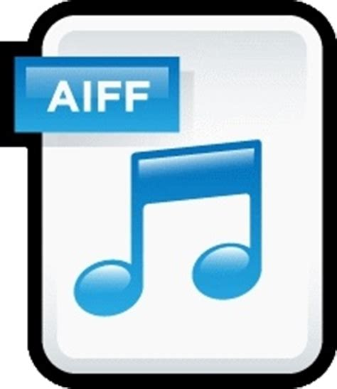 format audio aiff file audio aiff free icon in format for free download 37 49kb