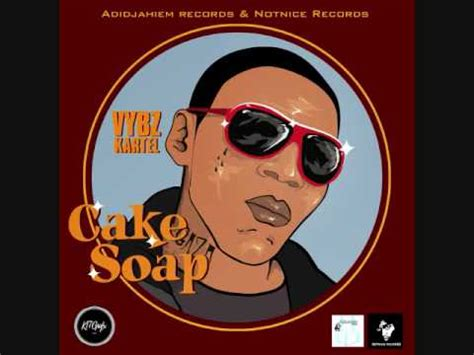 vybz kartel coloring book free mp3 vybz kartel cake soap listen and discover at last fm