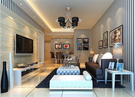 house music themes music theme hotel room 3d house free 3d house pictures and wallpaper