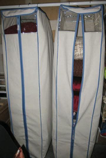 blanket storage ideas pillow blanket storage use a hanging wardrobe canvas