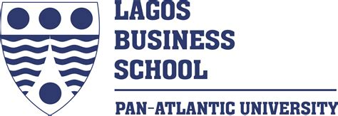 Qatalyst Partners Mba Internship by Lagos Business School Talents Programme 2017 For