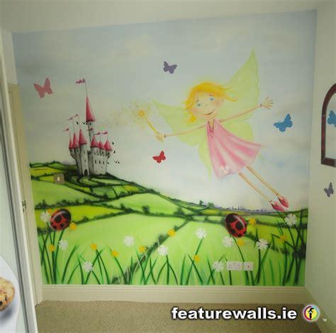 painted murals on walls painted murals 2017 grasscloth wallpaper