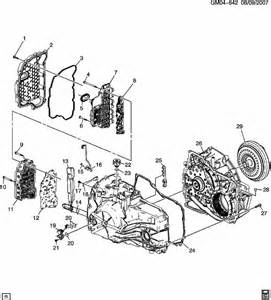 m20 transmission diagram m20 free engine image for user