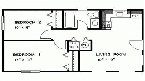 bedroom house plans designs  bedroom house floor plans small house blueprint mexzhousecom
