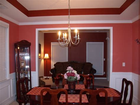 interesting current interior paint color trends photos inspirations dievoon