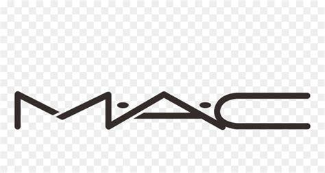 mac cosmetics   artist logo cosmetology cosmetic