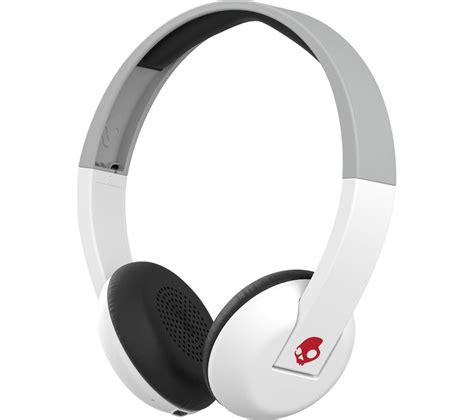 Headset Bluetooth Wireless buy skullcandy uproar s5urhw 457 wireless bluetooth