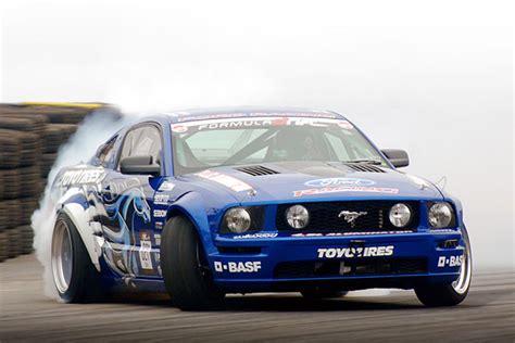 mustang v6 drift motorsport studio the of racing