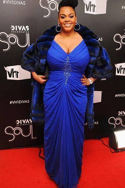 Miss Soul Dress carpet maybe carpet size