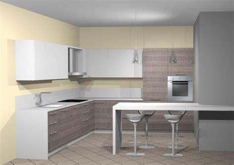 top cucine su misura sostituzione ante e top cibi cucine bagni armadi e