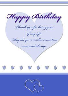 printable birthday cards no sign up wow these were really free no signing up and they are
