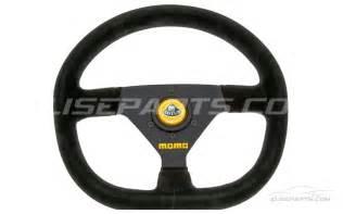 Lotus Steering Wheel Elise Parts Interior Steering Wheels Momo 88