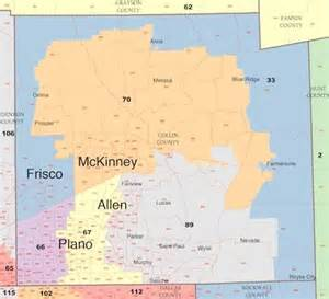 where is collin county on a map redistricting 2011 proposed map shows changes for collin