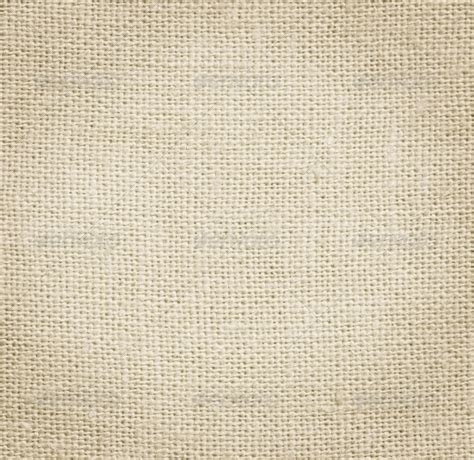 pattern photoshop natura burlap texture by vadimmmus graphicriver