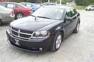 dodge avenger awd for sale used cars on buysellsearch