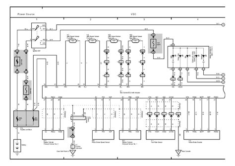 diagram  gmc envoy radio wiring diagram electrical