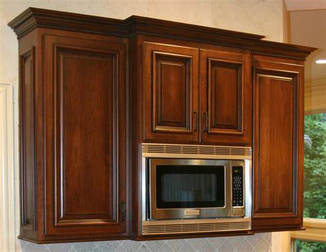 Kitchen trends: Kitchen Cabinet Crown Molding
