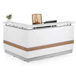 Cheap Salon Reception Desks For Sale Modern Office Cheap Small Salon Sale Prefab Reception Desk Buy Prefab Reception