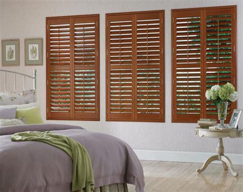 persianas red persianas venecianas de madera interesantes soluciones