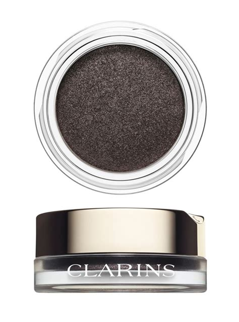 Eyeshadow Matte clarins ombre matte eyeshadow for fall 2014 musings of a muse
