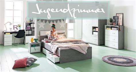Jugendzimmer Einrichten Ideen by Jugendzimmer F 252 R M 228 Dchen Und Jungen Komplett Einrichten