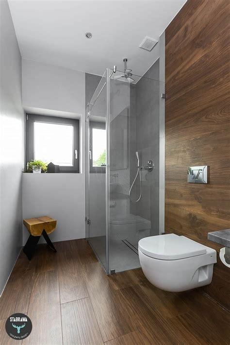 Badezimmer Deko Skandinavisch by Wohnideen Interior Design Einrichtungsideen Bilder
