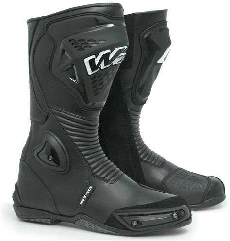 motocross boots for sale w2 st 10 waterproof motorcycle racing boots 100 genuine